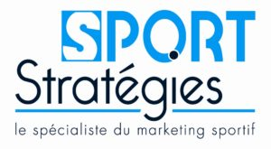 Sport Strategies Magazine